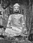 Буддизм - возникновение, истоки