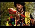 Музыка суфиев