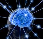 Системный подход к сознанию. Чарльз Тарт