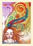 Даже лучшие практики медитации нуждаются в исцелении старых ран: Сочетание медитации и психотерапии. Джек Корнфилд