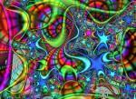 Имеют ли психоделики религиозное значение?Хьюстон Смит