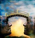 Исцеление и целостность: Трансперсональная терапия. Фрэнсис Воон