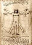 Трансперсональная антропология