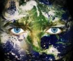 Разница между осознанностью и свидетельствованием
