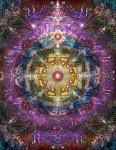 Медитация – это состояние осознанности