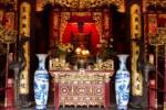 Даосизм и конфуцианство: единство и борьба противоположностей?