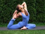 Йога. Вопросы начинающих о Йоге