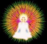 Возможно ли достижение просветления небуддистами?