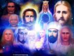 Учение Вознесенных Владык