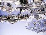 Вода — квинтэссенция здоровья