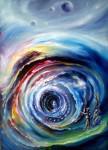Арт-терапия. Творчество и его психологические возможности