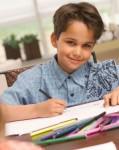 Детская арт-терапия
