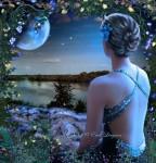 В чем магическая сила женственности?