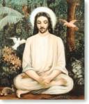 Тибетское сказание об Иисусе