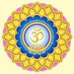 Интегральная йога: Поклоняться или Быть?