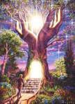 8 шагов к Бессмертию: Путь Осознанной Эволюции