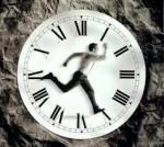 Два вида времени