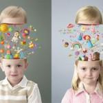 Воображение и восприятие