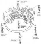 Символические животные Фэн-Шуй