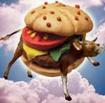 Мясо. Есть или не есть? Вот в чем вопрос!