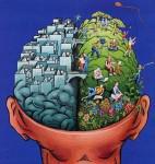 Память в сновидении - Как лучше запоминать свои сны?