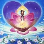 «Возлюби ближнего, как самого себя»