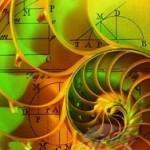 Сакральная геометрия - путь познания Вселенной и человека