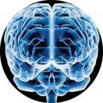 Самовнушение как инструмент работы с подсознанием
