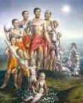 Дхарма. Различия
