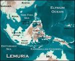 Куда пропали 10 древних цивилизаций