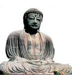 Жизнь и личность Будды