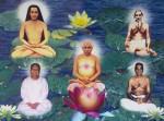Послание Шибенду Лахири: Суть практики Крии