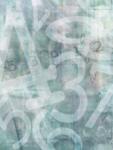 Символизм чисел