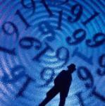 Введение в нумерологию