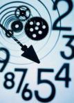 Нумерология в снах