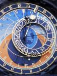 Совместимость партнеров и Дома гороскопа