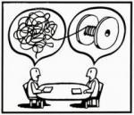 Что такое психотерапия?