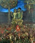 Предсвадебные приметы древних славян