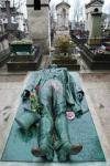 10 памятников, приносящих удачу