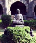 Четыре Благородные Истины буддизма