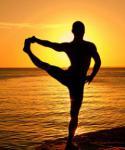 Лечение болезней с помощью йоги