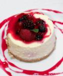 Узнайте характер человека по десерту