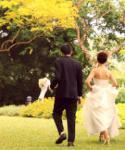 Как выбрать подходящий день для свадьбы?