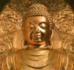 Буддизм и другие религии