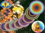 Карма и реинкарнация в буддизме