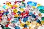 Тайны драгоценных камней