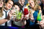 Шесть подсказок для успешной вечеринки