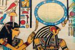 Психология культа Древнего Египта