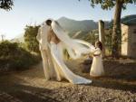 Нумерология вашей свадьбы