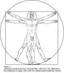 Возникновение и развитие оккультизма